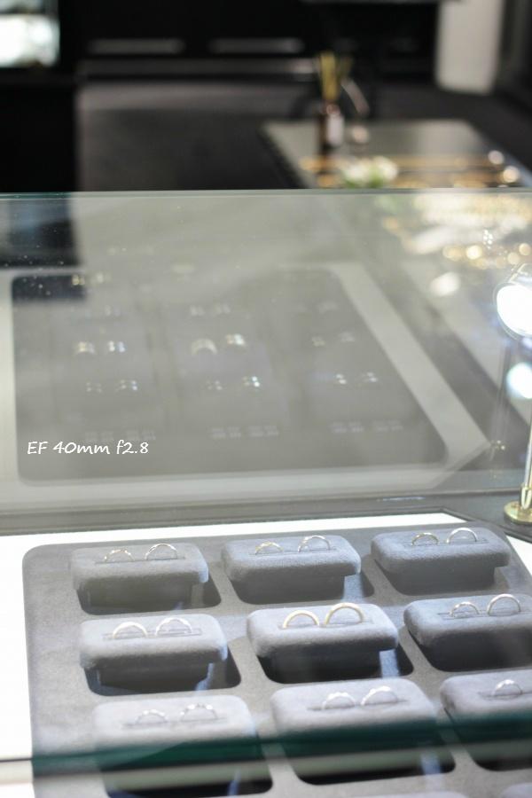 EF40mmは気軽に撮るのに役に立ちます