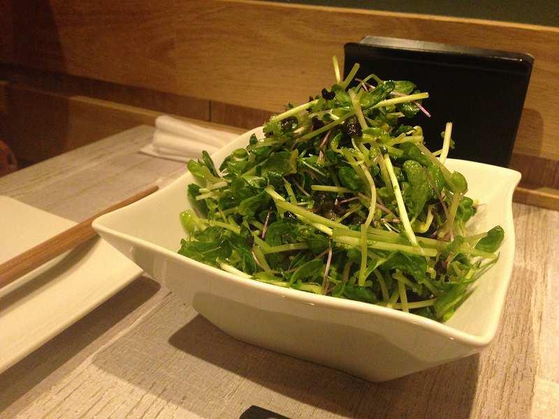 bambina-salad