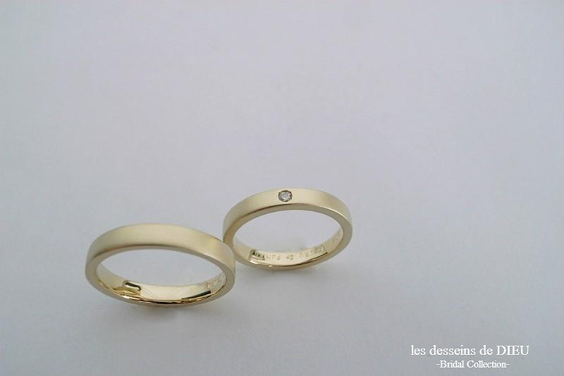 -lddd-bridal-