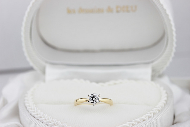 K&O様engagement & wedding band (8)-thumb-640x426-4787