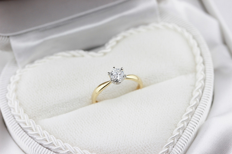 K&O様engagement & wedding band (4)-thumb-800x533-4761