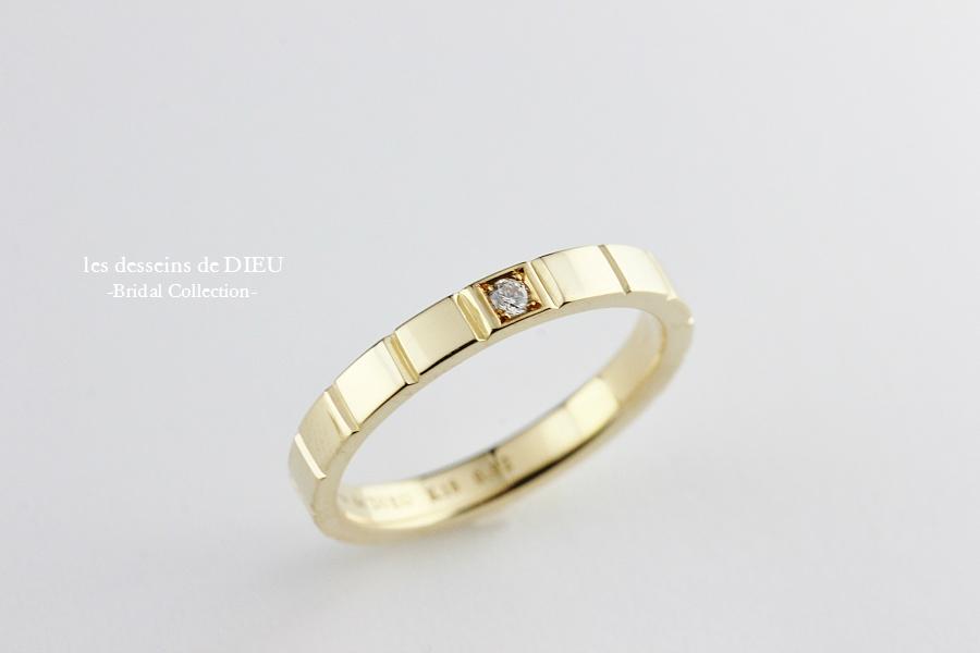 """les desseins de DIEU Bridal Jewelry Fair ~""""Douze rêves""""(ドゥーズ・レーヴ)~"""