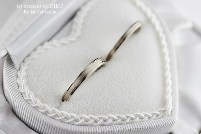 bridal-N様-4