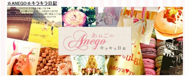 anego-blog-header