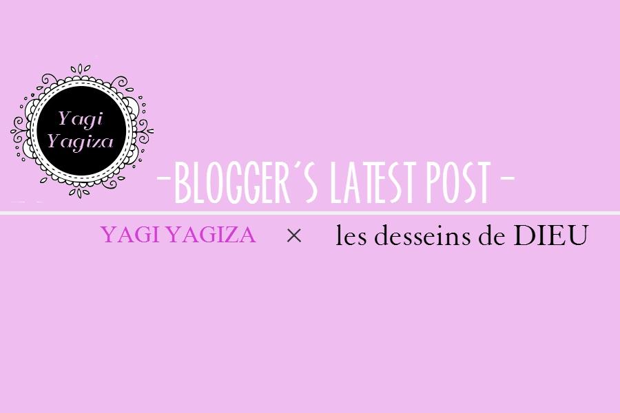 yagi-yagiza