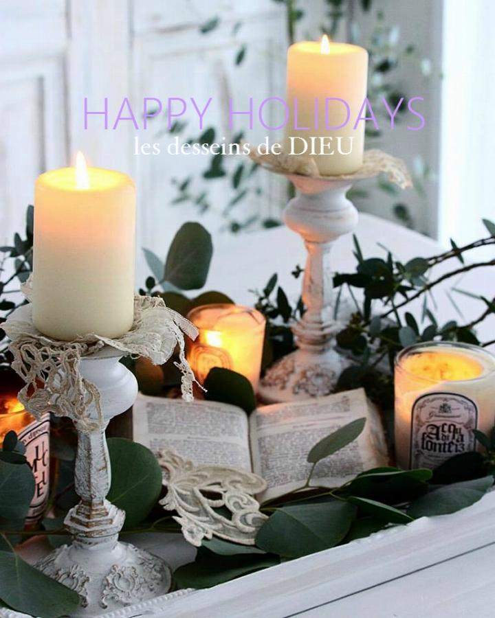 クリスマス時期におけるお届けに関するご案内及び年末年始営業日、営業時間変更のご案内