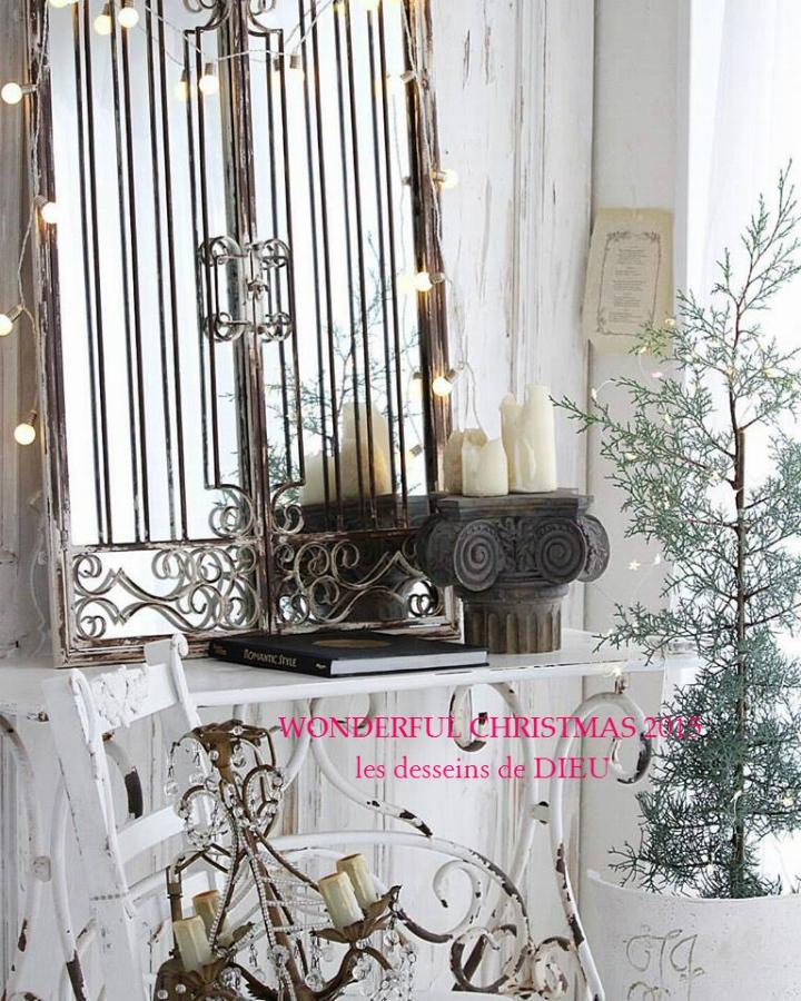 Wonderful Christmas 2015   ★クリスマスコレクション2015 第一弾が届きました★
