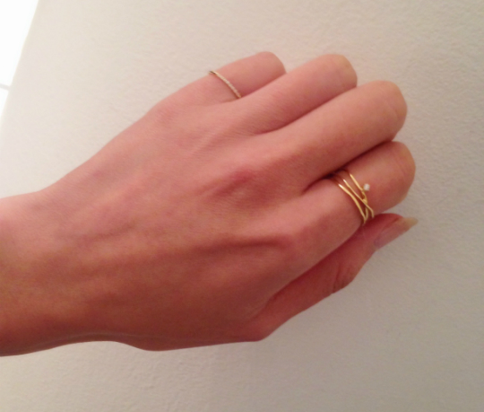 ring styles-