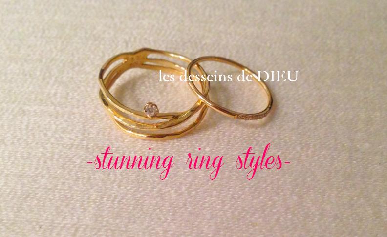 ring styles 20160115