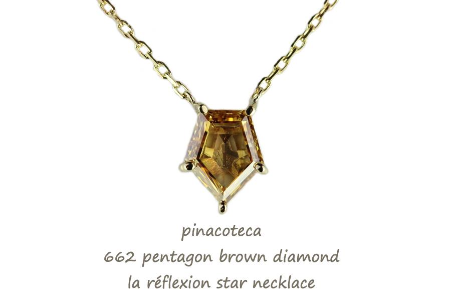 pina662-1