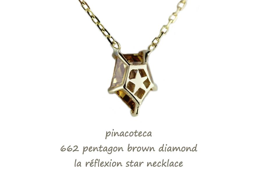 pina662-4
