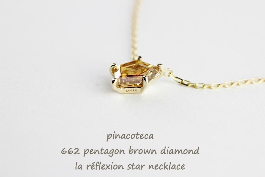 pina662-8