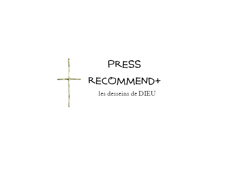 press recommend