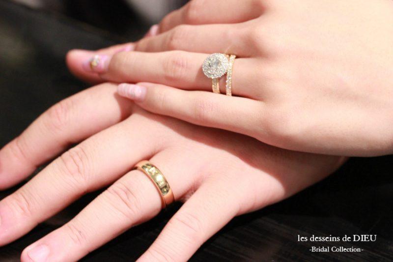 bridal-0904-2