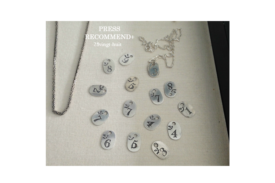 press-recommend-15