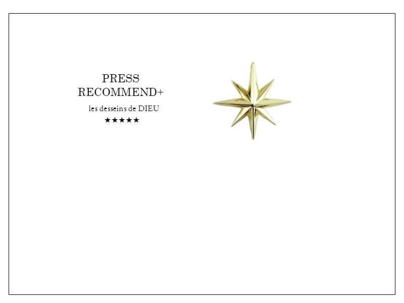 """PRESS RECOMMEND+ Volume 21.  大好きな人と繋がる 2017年らしいジェンダーレスモチーフ 北極星(ポラリス)ペンダントトップ  two ply """"Polaris"""" series ~大好きな人とは 会えないときでも いつでも繋がっていたい~"""