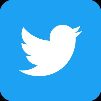 les desseins de DIEU twitter